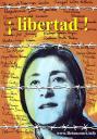 Ingrid Bétancourt : Solidarité