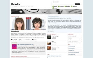 Kroniks.net